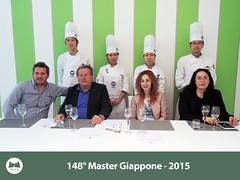 148-master-cucina-italiana-2015