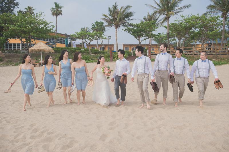 沙灘婚禮,夏都酒店,夏都婚禮,夏都婚宴,夏都沙灘婚禮,戶外婚禮,幸福水晶婚禮顧問公司,KIWI影像基地,夏都地中海婚宴,MSC_0042