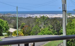 27 Seaview Street, Nambucca Heads NSW
