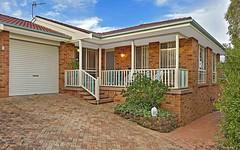 2/3 Robert Place, Bateau Bay NSW