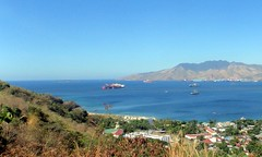 20150427_001 (Subic) Tags: landscapes philippines barretto subicbay