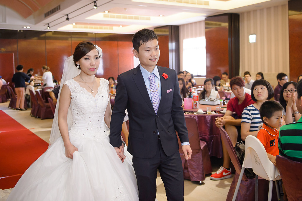 婚攝 優質婚攝 婚攝推薦 台北婚攝 台北婚攝推薦 北部婚攝推薦 台中婚攝 台中婚攝推薦 中部婚攝茶米 Deimi (123)