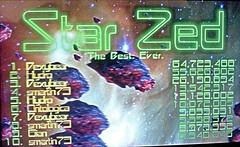 6ydrhw (Dex Star) Tags: cameraphone original archive tweet tweets twitter tweeting twitpic