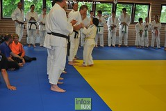 Judo0200