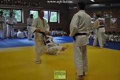 Judo0125