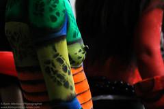 MULAFEST (kimsproducciones) Tags: madrid espaa verde teatro europa amor modelos playa books nios cuerpos workout msica djs mujeres diseo bicicletas coches conciertos deportes jovenes comidas hombres motos tatuajes desnudos fotografa mula cascos festivales actores concursos actrices microteatro mulafest karinmartinezfotgrafo