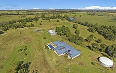653 Rogersons Rd, McKees Hill NSW