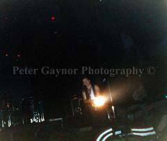 img135.jpg (Peter Gaynor (u2slane)) Tags: 1989 concerts december gigs pointdepot scannedconcerts u2 scannedgigs