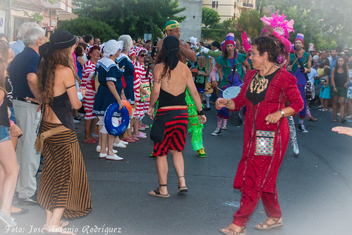 "Carnaval de verano 2015 • <a style=""font-size:0.8em;"" href=""http://www.flickr.com/photos/133275046@N07/19629744593/"" target=""_blank"">View on Flickr</a>"