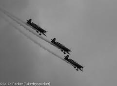 DSC04753 (lukerhysparker) Tags: airshow airdisplay militaryaircraft royaljordanianfalcons jordanianfalcons rnasyeovilton yeoviltonairday airday2015
