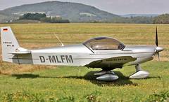 d-mlfm1