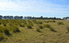 Lot 211 Kelly Close, Branxton NSW