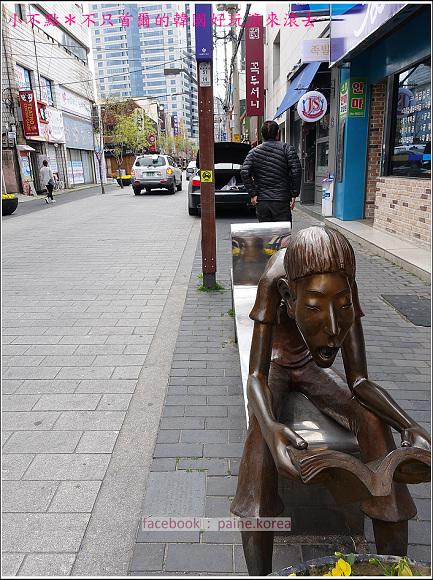 大邱街景 (3).JPG
