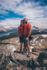 Bald Hills Hiking