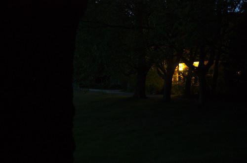 Volkspark Rehberge 3
