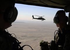 150804-N-SQ656-358 (ResoluteSupportMedia) Tags: afghanistan train ana kandaharairfield nato kandahar advise nomercy kandaharprovince afghannationalarmy andsf ana205thcorps resolutesupport taacstrain assistcommandsouth afghannationaldefensesecurityforces briggenpaulbontrager ltkristinevolk kandaharairfieldsecurity briggendawoodshahwafadar adviseandassistcommandsouth