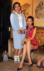 IMG_6487 (Rixn) Tags: 1920s glamour shanghai legs keeclub internations