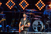 Billy Currington @ Shotgun Rider Tour 2015, DTE Energy Music Theatre, Clarkston, MI - 08-02-15