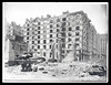 f_sfeq_palacehotel (ricksoloway) Tags: architecture theendoftheworld photohistory foundphotos naturaldisasters 1906sanfranciscoearthquake phototrouvee vintagesanfrancisco