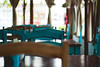 En La Rosa Morada (asiul.marie1012) Tags: rosa morada culiacan azule azul blue