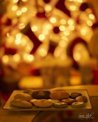 Wishes (Maximum YéYé) Tags: stones wishesstones wishes wish