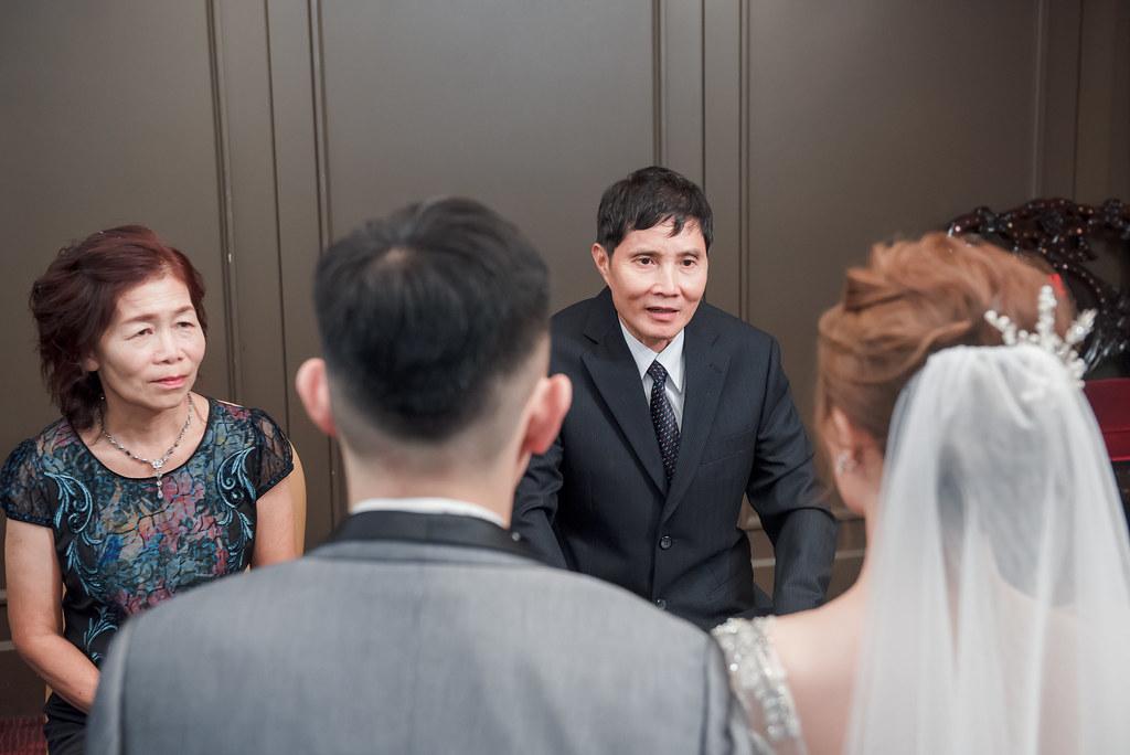 102樓外樓婚攝