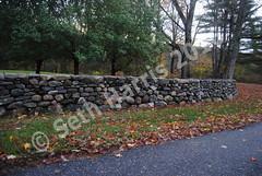 seth-harris-stone-wall