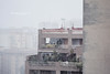 (Gabriella Sestino) Tags: snow white winter nature city urban palaces sky