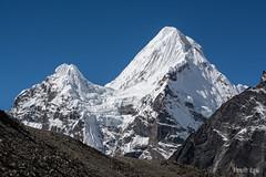 20161014-1037-DSC_2038C (Vishari Beduk) Tags: nepal makalu himalaya monsoon