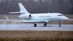 PT-TRJ (Breitling Jet Team) Tags: pttrj euroairport bsl mlh basel flughafen