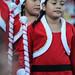 "Desfile navideño lleva alegría a la JRB • <a style=""font-size:0.8em;"" href=""http://www.flickr.com/photos/83754858@N05/31478340410/"" target=""_blank"">View on Flickr</a>"