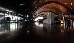 HIA, Doha Qatar (freedomONE1) Tags: hamad international airport doha qatar hia samsung edge7 galaxy