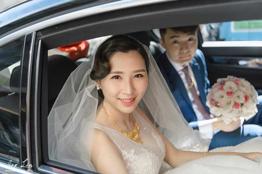 婚攝 土城囍都國際宴會餐廳 婚攝 婚禮紀實 台北婚攝 婚禮紀錄 迎娶 文定 JSTUDIO_0140