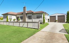 224 Paterson Road, Bolwarra Heights NSW