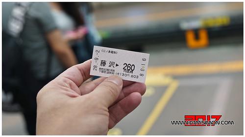 江之島電鐵17.jpg