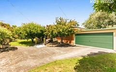2 Piper Road, Ferntree Gully VIC