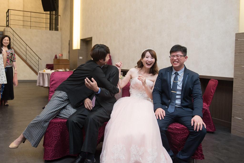 文定婚禮記錄欣芳與建興-372