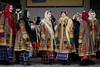 IMG_9167_900 (marasin) Tags: 2017 вертепфест елка колядки новыйгод щедривки crèche thenativityscene praesepium kharkov christmas xmas noel yule рождество святки щедрівки вертеп ясли харьков