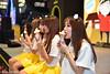 China Joy Shanghai 2016 (MyRonJeremy) Tags: asian sexy model showgirl chinababes babes cuties pretties beautifulbabes nikon gamingexhibition exhibition convention expo chinajoy shanghaichinajoy2016