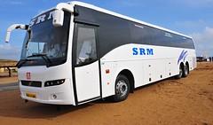 SRM Travels (sundarr1) Tags: srs vrl busticketreservation kpn travels