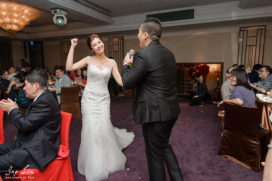 台北國賓大飯店 婚攝 台北婚攝 婚禮攝影 婚禮紀錄 婚禮紀實  JSTUDIO_0054