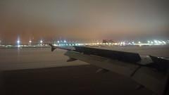 20161217_024013 Aéroport Moscou