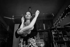 Phnom Penh, Cambodia, December 2016 (Marylise Vigneau) Tags: asia asie asien cambodge cambodia city cityportraits kambodscha phnompenh stadtportrait stadtbild transition transitioning cityscape khm