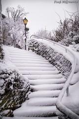 _DSC6319-f (Fooß) Tags: treppe burg kastellaun winter lampe baum tamron2875mmf28 flickrchallengewinner flickrchallengegroup