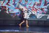 Bruxelles - Graffiti au Centre-Ville la nuit (saigneurdeguerre) Tags: europe europa belgique belgium belgië belgien belgica bruxelles brussel brüssel brussels bruxelas street canon 7d mark ii 2 antonioponte antonio ponte saigneurdeguerre graffiti tags mural nuit night noite noche streetshot streetart art