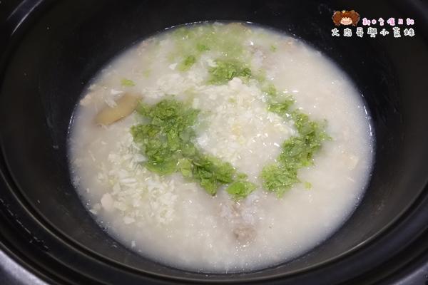 海之味-海の味蒸氣養生料理 (20).JPG