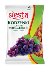 Tłusty czwartek 2017, 23 lutego (mmanuals) Tags: pączki bag package template white food blank paper pack retail plastic clean box design packaging canned container isolated snack lunch product eat merchandise shape pouch wrap full chips flour soup clear closed ready advertising milk background fresh element bosniaandherzegovina