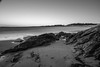 Head Beach-170116-3 (tombealphotos) Tags: acros hermitisland maine seascape xpro2
