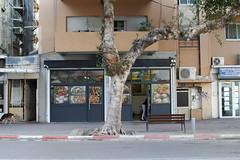 SDIM0384 (heydays) Tags: sigma sigmasdquattro sigmaart30mmf14dchsm israel travel telaviv