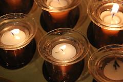 IMG_8244 (comtrag) Tags: newyorkcity stpatrickscathedral saintpatrickscathedral church christmas